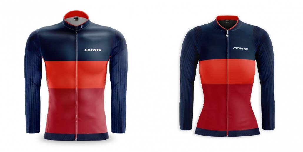 Ciovita have you covered here with long sleeve jerseys ec1659d53